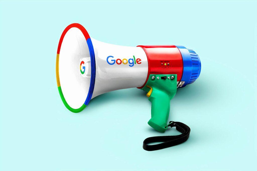 Best Google Rankings