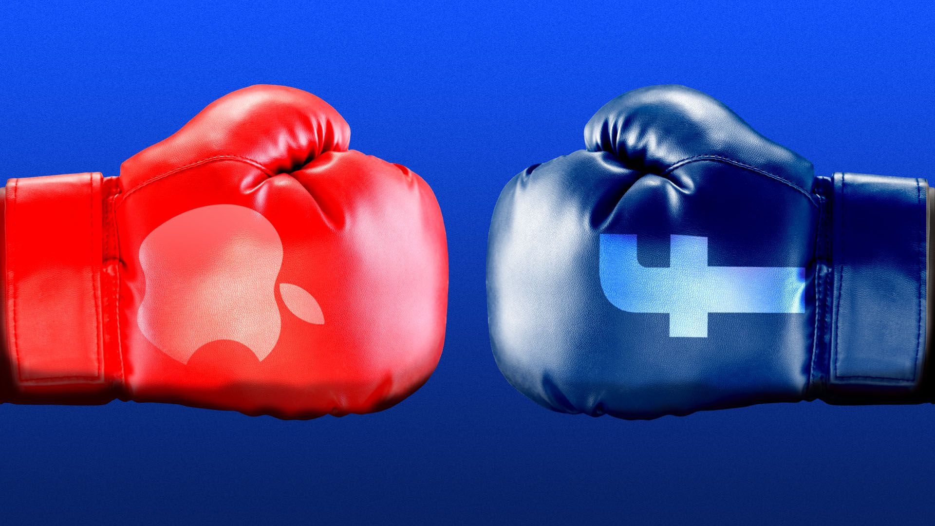 How Apple and Facebook's Feud Can Impact Advertising