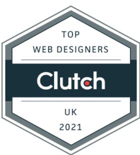 Award Winning Web Designers